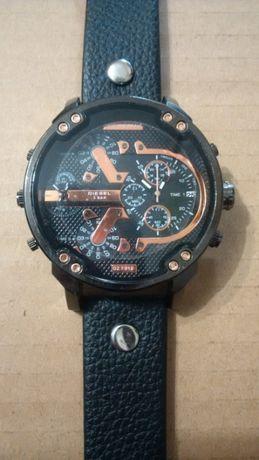 Мужские часы Diesel mr Daddy наручные часы ,новые