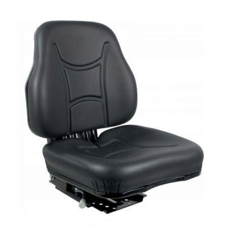 Siedzenie C-330,C360,Zetor,MF,Wózek Widłowy