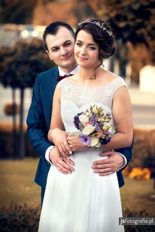 Fotograf na ślub. Promocje- ślub już od 1400 zł
