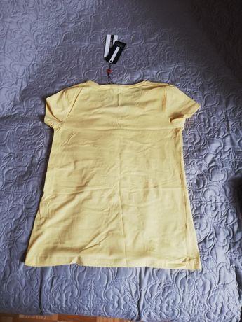 Koszulka monari nowa