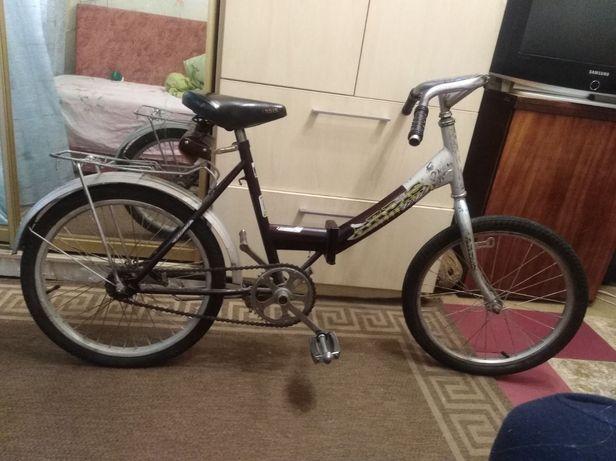 Велосипед  подростковый Ardis.