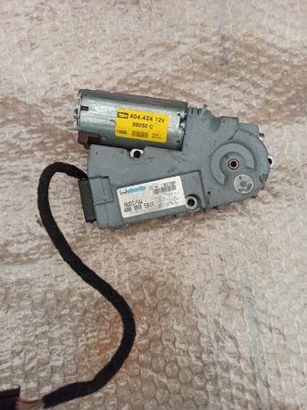 AUDI A4 B6 A6 C5 00-04R SILNICZEK otwierania szyberdachu 4b0959.591F