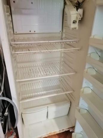 Холодильник Nord на запчасти