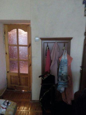 Сдаю комнату в квартире для девочки