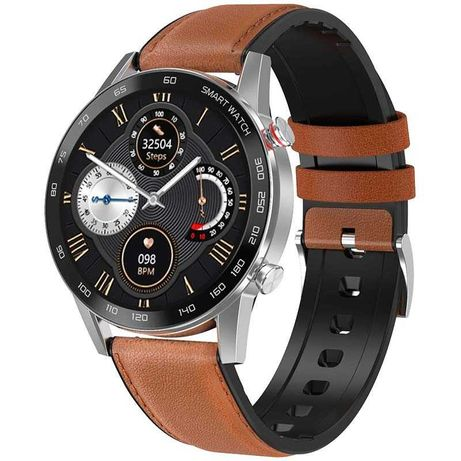 Relógio/Smartwatch DT95 Novos/Garantia