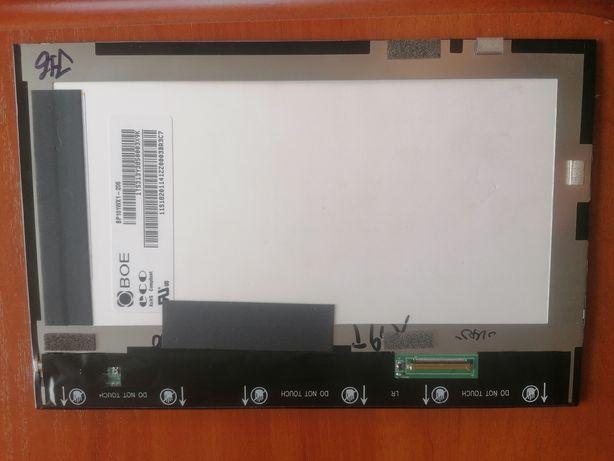 Wyświetlacz LCD BP101WX1-206