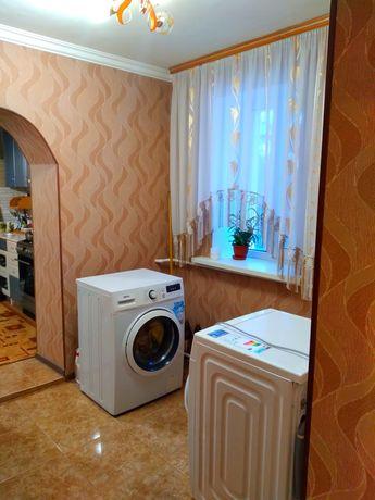 Дом с качественным ремонтом по выгодной цене !!!Срочная продажа!!