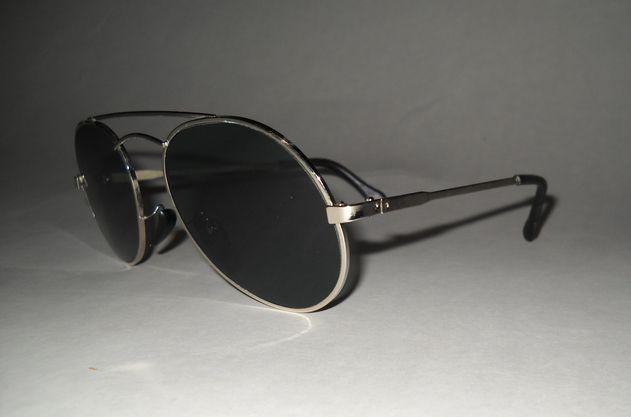 Винтажные очки 1970-1990 г.в. капля и другие