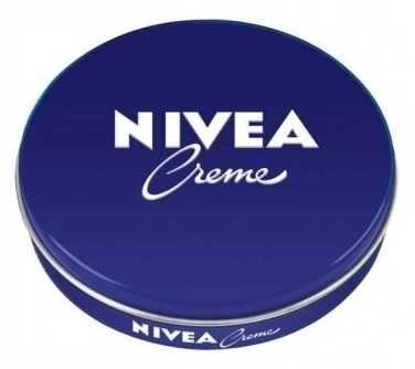 Krem NIVEA Uniwersalny w puszce 75ml