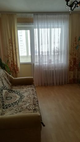 Сдам комнату для парня Подольский р-н Виноградарь ул Правды пр-т 62