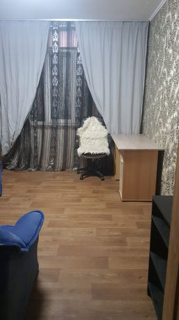 Сдам комнату м. Харьковская