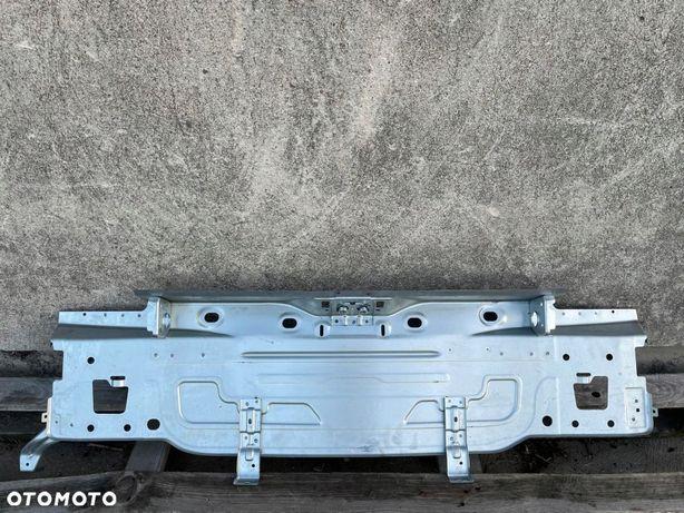 PAS TYL TYLNY BAGAZNIKA VW GOLF VIII 8 5H6 HB 5D