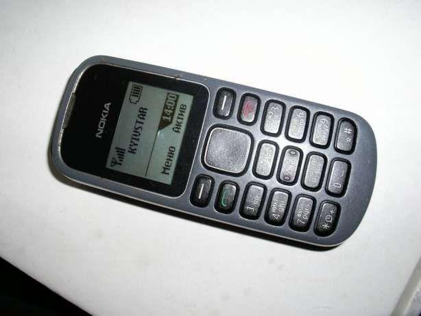 Продам Nokia 1280