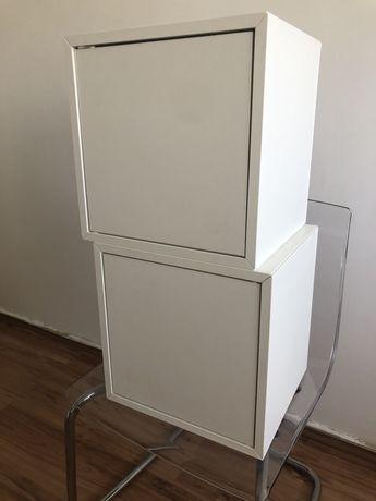 Szafki Ikea