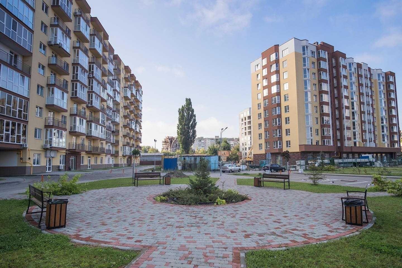 ТЕРМІНОВО Продам 2к квартиру з терасою Фаворит 74,75м2 ПЕРЕУСТУПКА