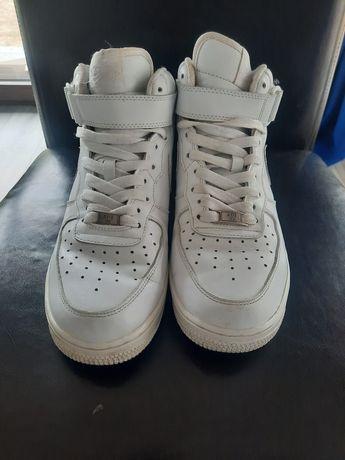 Nike buty r.41. Bardzo dobry stan.