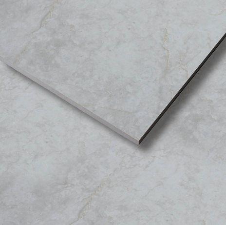 Płytki podłogowe GRES BOTTICINO gray-nat 60x60