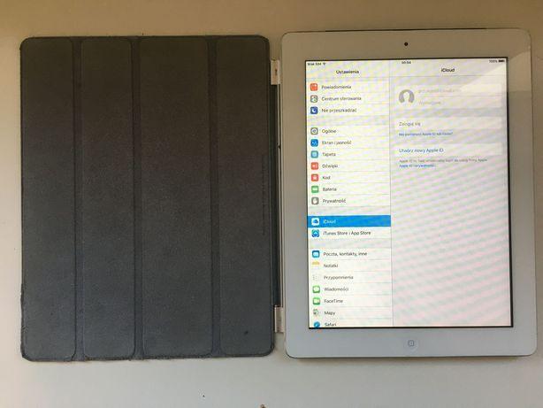 Ipad 2 16Gb wifi+sim