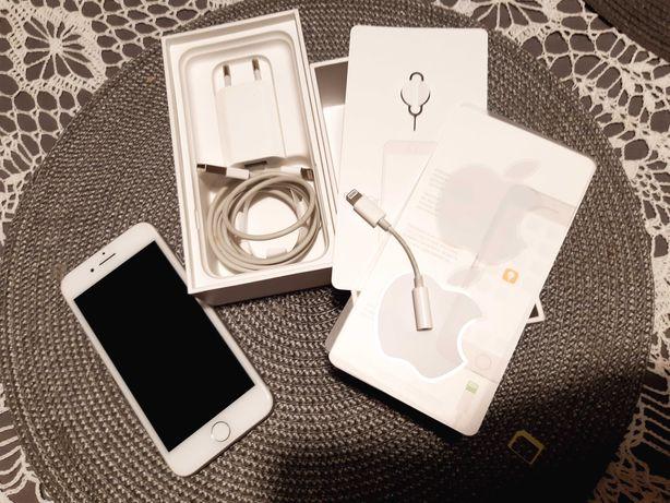 iPhone 7 32 GB w bardzo dobrym stanie