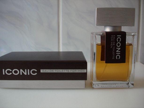 Marks & Spencer ICONIC 100 ml - Unikat