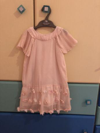 Плаття Chico 104