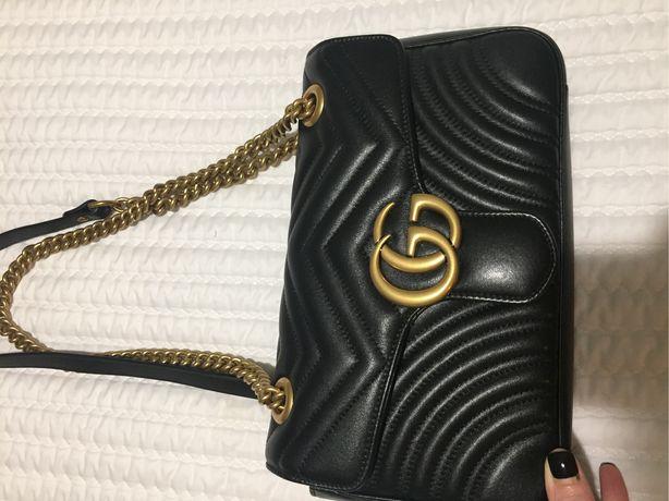 Mala Gucci- original