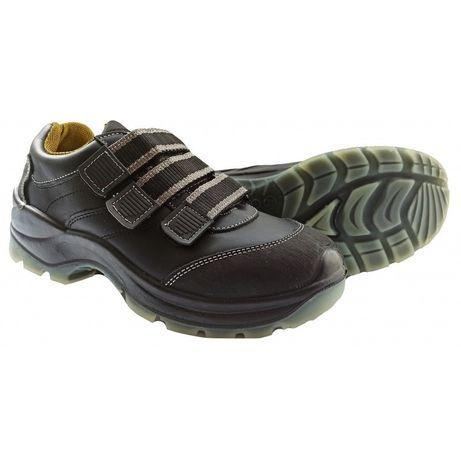 Робоче взуття MODYF ASTRA S3