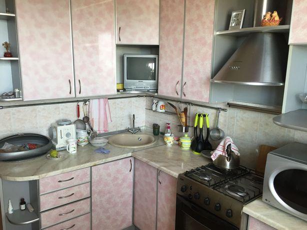 Продам 3х комнатную квартиру в Белой Церковь