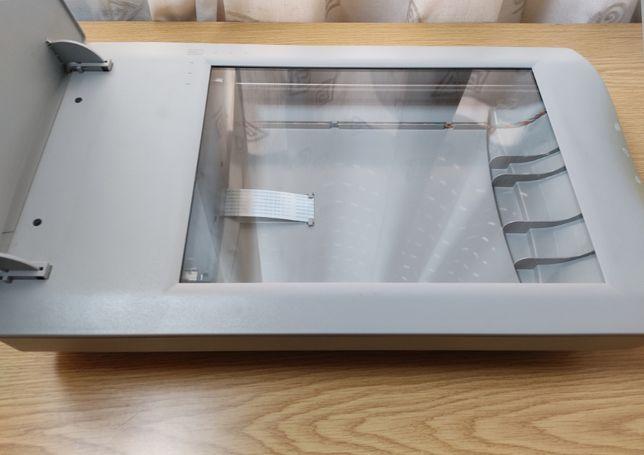Scanner HP ScanJet 5300C