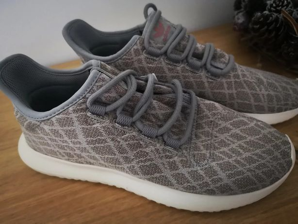 Adidas oryginalne buty damskie 38 rozmiar 24cm wkładka oddam tanio
