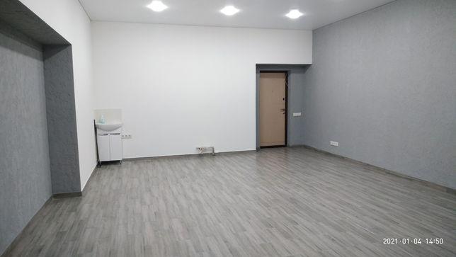 Оренда приміщення 40 м2