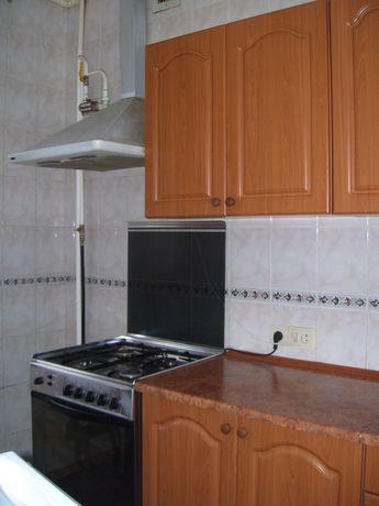 Сдается 1-комнатная квартира улица Рекордная, Малиновский р-н