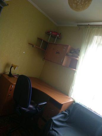 Срочно сдается комната в квартире, без посредников