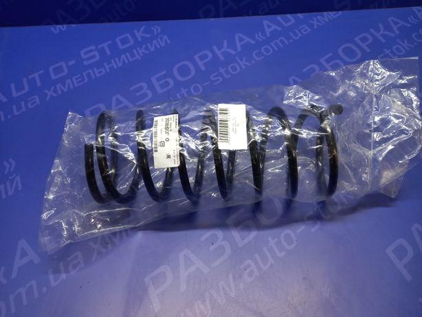 Пружина Subaru Forester 08-12, S12, 2038SC000 субару форестер разборка