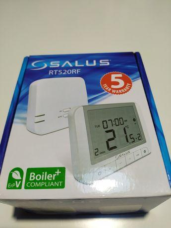 Продам термостат программатор для котла