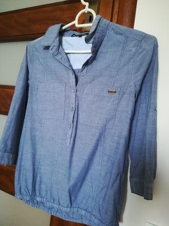 Bluzka koszula rozmiar 36 reserved