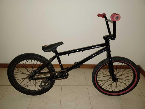Bicicleta BMX Premium Products