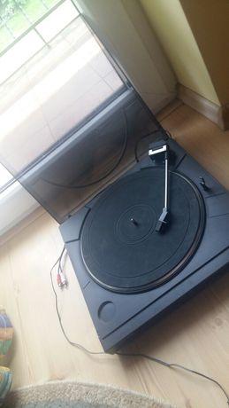 Adapter Gramofon Philips