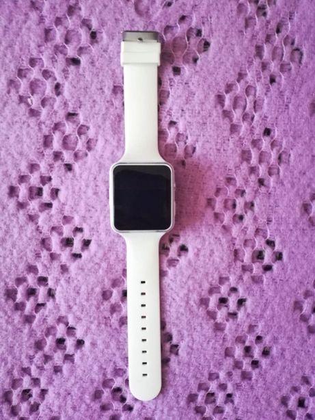 Розумний годинник Smart Watch LQ-S1