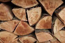 Kominkowe-wydajne, sezonowane drewno, zdrowe,