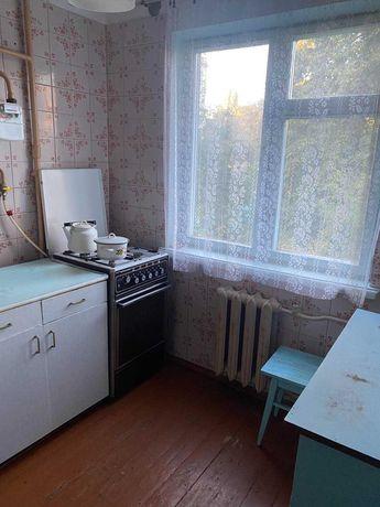 Продам двокімнатну квартиру в районі Глобала