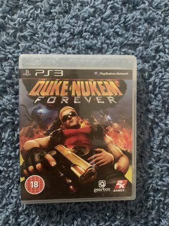 Duke Nukem , Killzone 3 (steelbook)