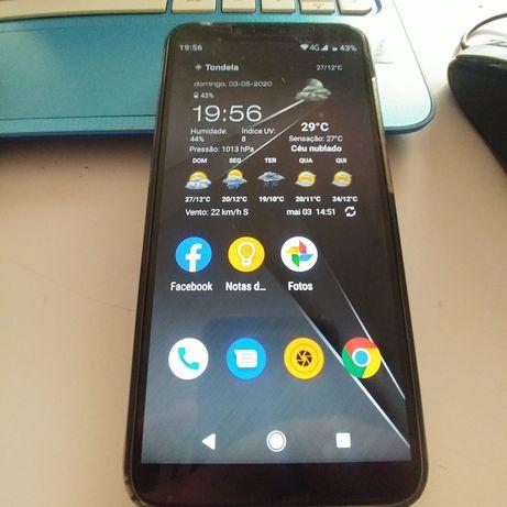 Hafury Note 10 Smartphone