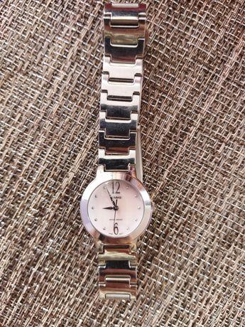 Zegarek Casio jak nowy