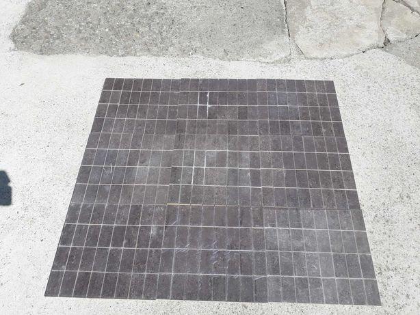 Mozaika tubadzin 97.5 cmx 88.5 cm