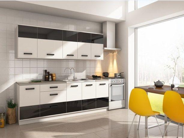 Meble Kuchenne/Kuchnia SANDRA Promocja!
