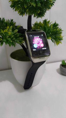 Smartwatch Q-18 Novo