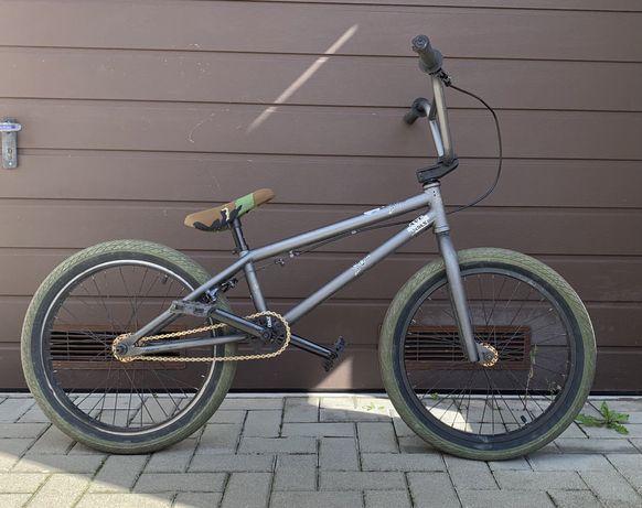 Na sprzedaz Rower BMX