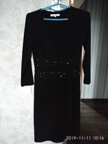 Продам вечірню сукню. Плаття. Платье
