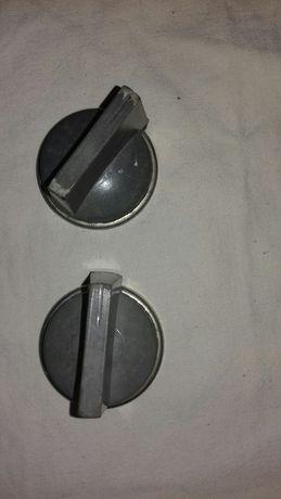 ручка на печку газ или электр. стандартная